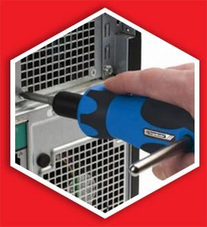 Adjustable Screwdriver's - Torque Screwdriver's