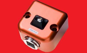 Torque Transducers - Torque Transducer's